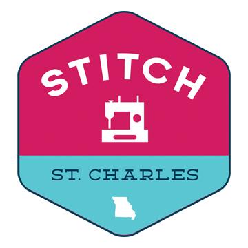 STITCH St. Charles