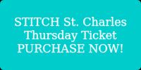 Thursday Ticket Button