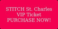 VIP Ticket Button