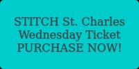 Wednesday Ticket Button