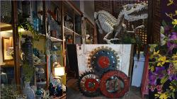 April Feldewerth Store