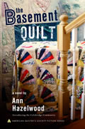 book_the_basement_quilt_front_120