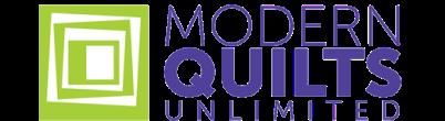 modern-header-cropped