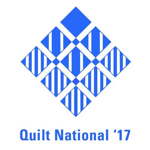 Quilt National Image